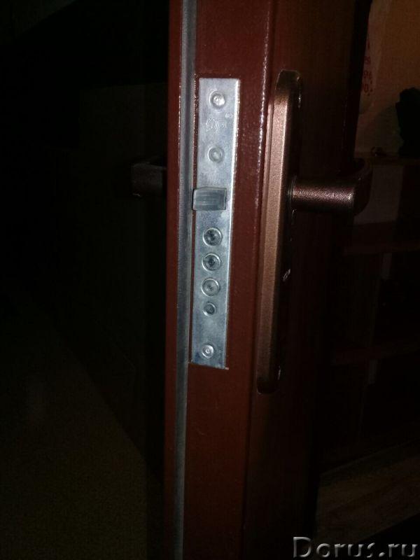 Вскрытие любых дверей и замков+вскрытие авто, сейфов, гаражей - Автосервис и ремонт - Вскрытие любых..., фото 2